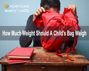 children bag weigh.jpg